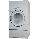 Uscator T41200 Electrolux