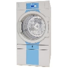 Uscator T5675 Electrolux