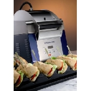 1380785706_Electrolux SDS Panini grill 2.jpg
