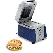 1380785711_Electrolux SDS Panini grill 5.jpg