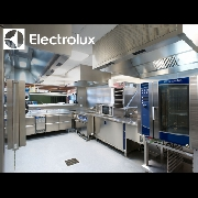 1428073403_Electrolux 12.png