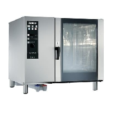 Cuptor gastronomic electric EasySteam B cu 10 tavi GN 2/1