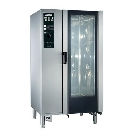 Cuptor gastronomic electric EasySteam B cu 20 tavi GN 2/1