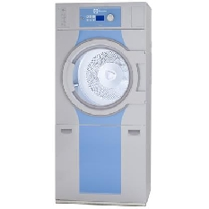 Uscator T5250 Electrolux