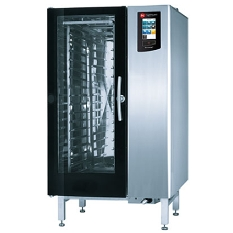 Cuptor gastronomic electric - CEP 120