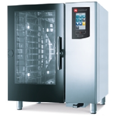 Cuptor gastronomic electric - CEP 210