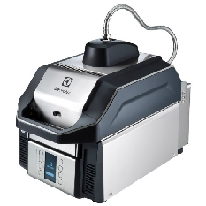 PANINI GRILL SpeeDelight - ELECTROLUX