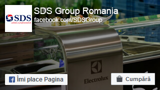 Facebook SDS Group